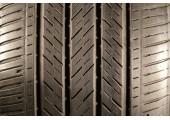 235/50/17 Michelin Pilot HX MXM4 95V 55% left