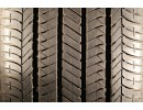 245/50/17 Bridgestone Turanza EL400 02 98V 75% left