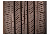 205/65/15 Michelin Primacy MXV4 94H 95% left