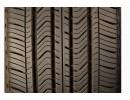 215/55/17 Michelin Primacy MXV4 93V 95% left