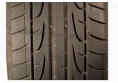 275/50/20 Dunlop SP Sport Maxx 109W 75% left