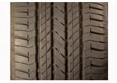 275/50/20 Bridgestone Dueler H/L 400 109H 75% left