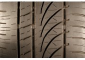 235/50/18 Bridgestone Turanza Serenity 97W 40% left