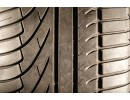 245/45/19 Michelin Pilot Primacy 98Y 75% left