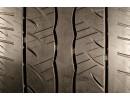245/45/18 Dunlop SP Sport 5000m 96V 40% left