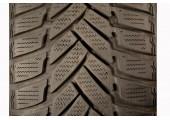195/55/16 Dunlop SP Winter Sport M3 87H 95% left