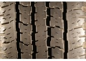245/75/16 Trail Mark Radial A/P 120P 75% left