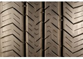 185/65/15 Michelin X Radial 86T 55% left