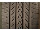 205/55/16 Michelin Pilot Exalto A/S 91H 75% left