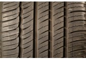 245/45/17 Michelin Primacy MXM4 99H 75% left