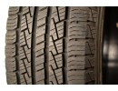 275/55/20 Pirelli Scorpion STR 111H 95% left