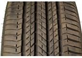 245/55/17 Bridgestone Dueler H/L 400 RFT 102H 75% left