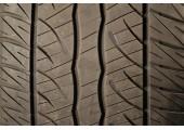 235/50/18 Dunlop SP Sport 5000m 97V 55% left