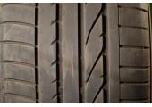 255/50/19 Bridgestone Dueler H/P Sport 103V 55% left