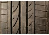 225/40/18 Bridgestone Potenza RE050A 92Y 75% left
