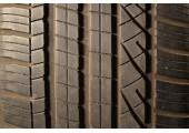 235/50/19 Dunlop Grandtrek Touring A/S 99H 95% left