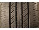 225/55/17 Michelin Pilot Primacy MXV4 97H 75% left