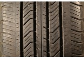 215/55/16 Michelin Pilot Primacy MXV4 93H 75% left
