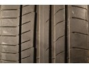 255/35/19 Continental Sport Contact 5P 96Y 75% left