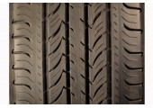 205/60/16 Michelin Energy MXV4 S8 91V 55% left