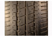 205/70/15 Bridgestone Insignia SE200 95S 40% left