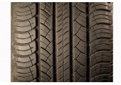 275/40/20 Michelin Latitude Tour HP 106W 75% left
