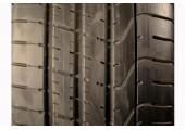 275/35/19 Pirelli P Zero RSC 96Y 75% left