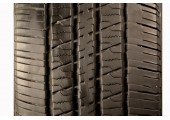 235/60/17 Hankook Optimo H725 100T 55% left