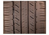 245/50/20 Michelin Latitude Tour HP 102H 55% left