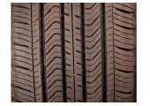 235/60/17 Michelin Primacy MXV4 100T 75% left