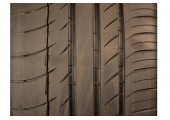 265/40/18 Michelin Pilot Sport PS2 97Y 95% left