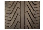 275/35/18 Michelin Pilot Sport ZP 87Y 55% left