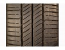 195/65/15 Goodyear Integrity 89S 75% left