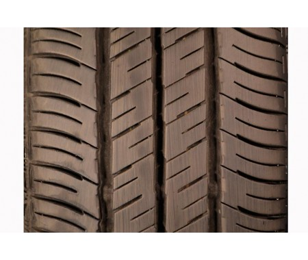 Used 175/65/15 Goodyear Assurance 84H 75% left