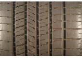 315/40/19 Goodyear Eagle F1 Supercar 103Y 55% left