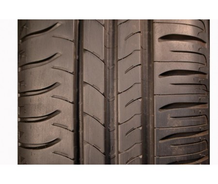 Used 175/65/15 Michelin Energy Saver 84H 95% left
