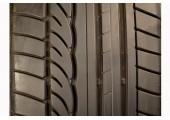 235/45/17 Dunlop SP Sport 01 94W 75% left