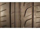 245/40/19 Bridgestone Potenza RE760 Sport 98W 55% left