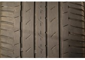 245/50/20 Bridgestone Dueler H/L 400 102V 40% left