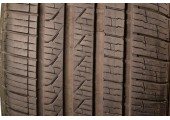245/50/18 Pirelli Cinturato P7 RFT All Season 100V 95% left