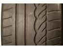 245/40/19 Dunlop SP Sport 01 J 94Y 55% left