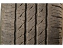 265/60/18 Michelin LTX A/S 109T 75% left