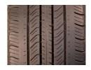 205/60/16 Michelin Primacy MXV4 92V 55% left