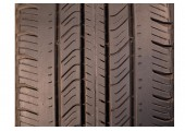 205/60/16 Michelin Primacy MXV4 92V 55% left