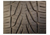 275/40/17 Goodyear Eagle F1 AllSeason 98Y 55% left