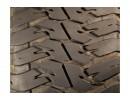 305/70/17 Goodyear Wrangler MT/R 119/116P 75% left