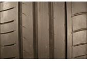 245/35/20 Dunlop SP Sport Maxx GT DSST 95Y 55% left