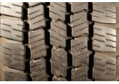 225/75/16 Michelin LTX M/S 115/112R 95% left