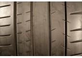 275/30/19 Michelin Pilot Super Sport 96Y 95% left