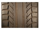 255/35/18 BFGoodrich G-Force Sport 90W 40% left